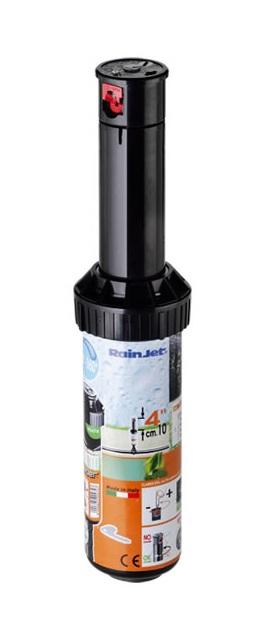 Supporto per Tubo Telescopico Supporto Avvolgimento per Tubo Flessibile Irrigatore per Doccia con Irrigatore 2 Pezzi Gancio per Tubo da Giardino